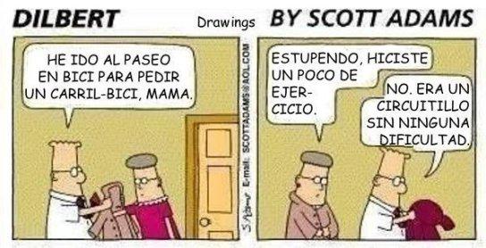 Dilbert_vs_b1