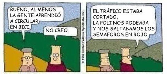 Dilbert_vs_b2