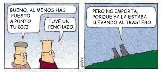 Dilbert_vs_b3