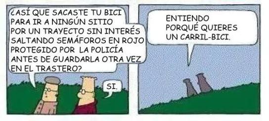 Dilbert_vs_b4b